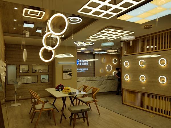 哈尔滨有宜家家居的专卖店吗图片 236924 600x450-哈尔滨宜家图片 图片