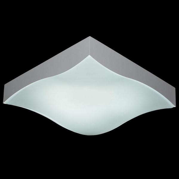 庆溢照明  曲美系列  LED-SL90821/C