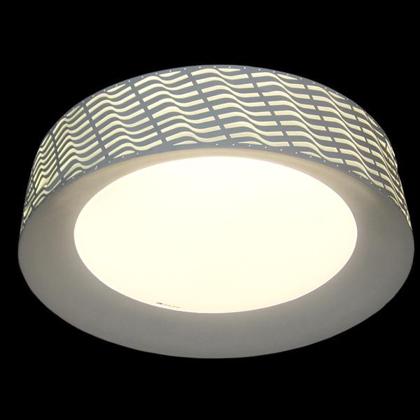 庆溢照明 条纹系列 led-el6025/b