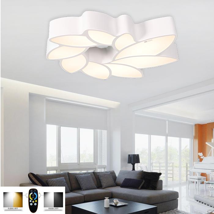 庆溢照明 九曲连环 LED-GL16701