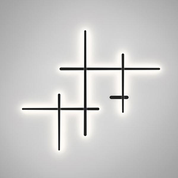 LED-BL190303 刀锋剑影