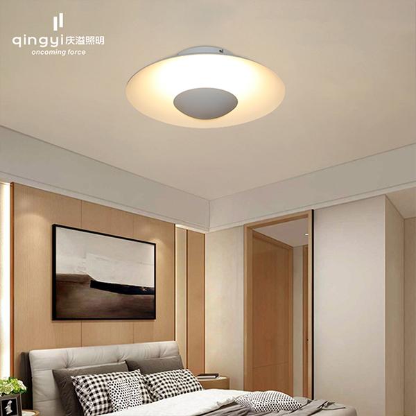 LED-GL190617 水母系列