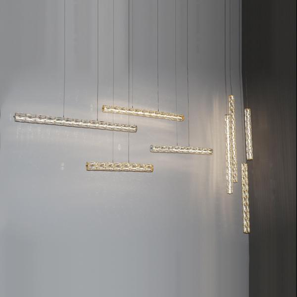 LED-GL190629 星空迹系列