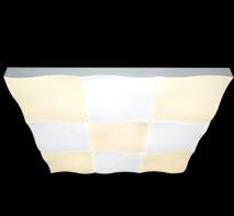 庆溢照明  曲美系列  LED-SL90821/C9