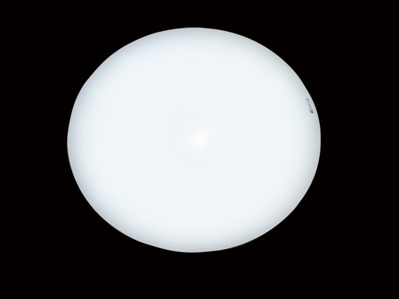 庆溢照明 LED全白系列