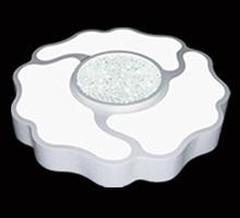 庆溢照明 翔云系列 LED-GL9007