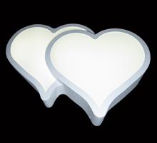 庆溢照明 丘比特系列 LED-GL9015
