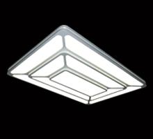 庆溢照明 高登系列 LED-EL9119/H