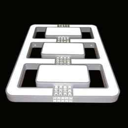 庆溢照明 飞翔系列 LED-GL9008