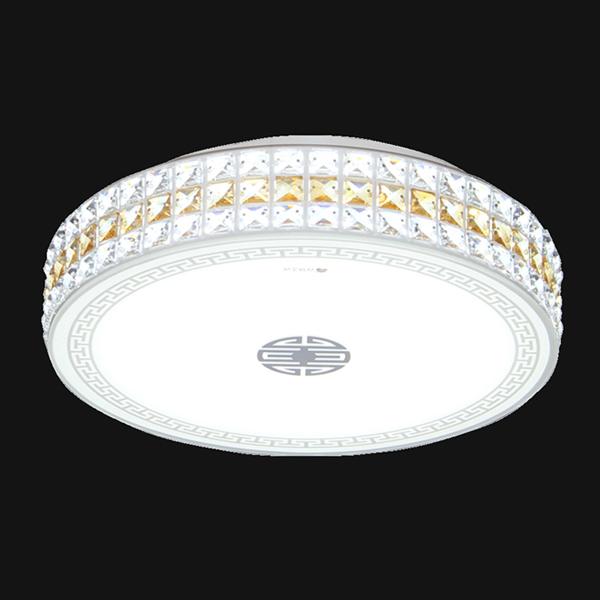 庆溢照明 圆景系列 LED-EL9881