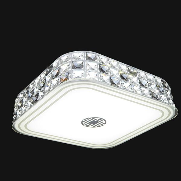 庆溢照明 星空系列 LED-SL9882