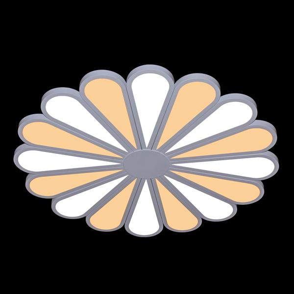 庆溢照明 雏菊系列 LED-GL15227