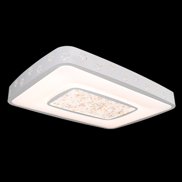 庆溢照明 新花语系列 LED-EL16603