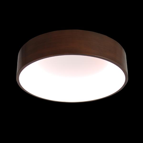 庆溢照明 映月系列 LED-GL3320