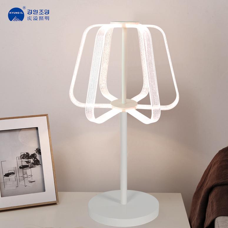 庆溢照明 玲珑 LED-16800