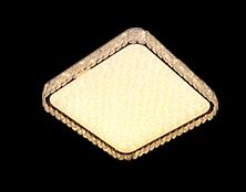 LED-EL18829 水晶之钻(吸顶)
