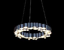LED-EL18107 花环系列