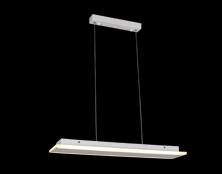 LED-BL9907 简约系列