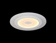 LED-GL16602 刀锋圆系列