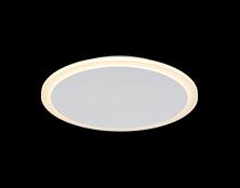 LED-GL16603 光圈系列