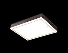 LED-GL18108 大方系列