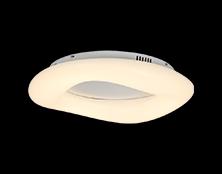 LED-GL16822 圆满系列