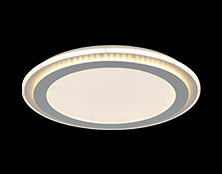 LED-GL70316 玉蝶系列