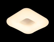 LED-GL18602 方圆系列