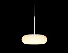 LED-GL18726 平果系列