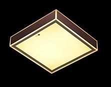 LED-GL71210 方俊系列