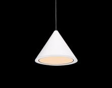LED-GL19630 锥形系列