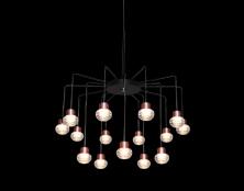 LED-GL181108 香水系列