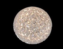 LED-BL18801 水晶之恋