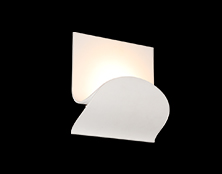 LED-BL190408 海浪系列