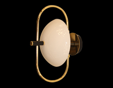 LED-BL190528 滴哒系列