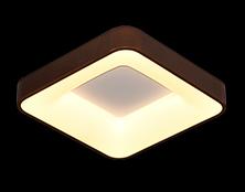 LED-CL190509 皓月系列