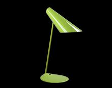 LED-DL022 台灯