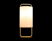 LED-DL023 台灯