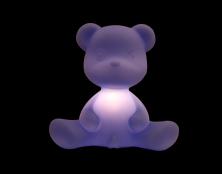 LED-DL190606 泰迪男孩