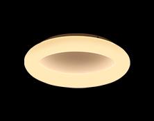 LED-GL190112 玉玺系列