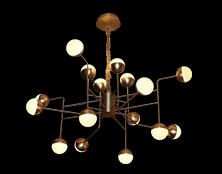 LED-GL190301 南半球系列