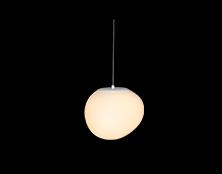 LED-GL190522 云豆系列