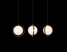 LED-GL190530 夜明珠系列
