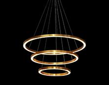 LED-GL190612 金钢圈系列