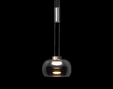 LED-GL190706 风铃系列